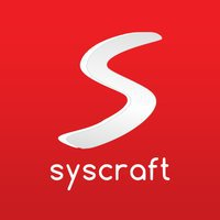 Syscarft Inc