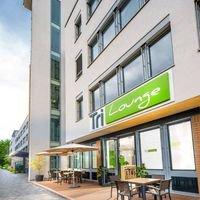 Tri Lounge - Cafe und Event Location
