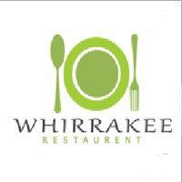 Whirrakee Restaurant