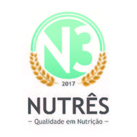 Nutrês Clínica - Qualidade em Nutrição