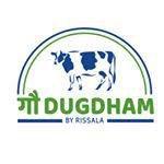 Gaudugdham