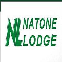 Notone Lodge