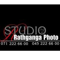 Rathganga Studio & Digital Color Lab