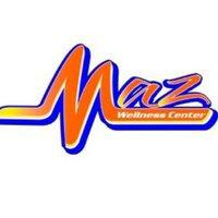 Maz Wellness Center