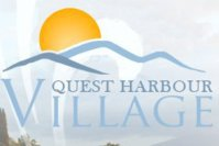 Quest Harbour Village