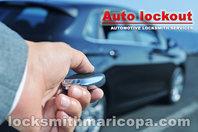 Pro Locksmith Maricopa