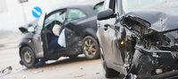 Temecula Personal Injury Attorneys