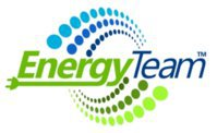 Verdaccio EnergyTeam Energetikai Kft