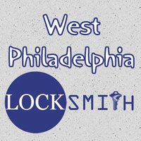 West Philadelphia Locksmith