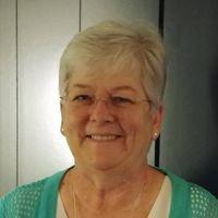 Kathy Stanley Real Estate, Inc.