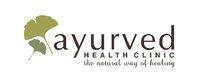 Ayurved Health Clinic