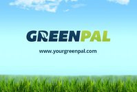 GreenPal Lawn Care of New Orleans