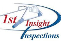 1st Insight Inspections