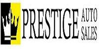 Prestige Inc01