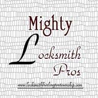 Mighty Locksmith Pros