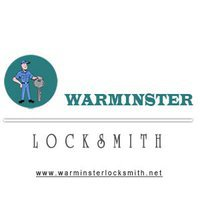 Warminster Locksmith