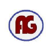 A & G Automated Machinery Ltd.