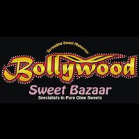 Bollywood Sweet Bazaar - Indian Restaurant Werribee