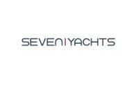 Seven Yachts - Yacht Rental Company