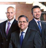McElhenny Sheffield Capital Management