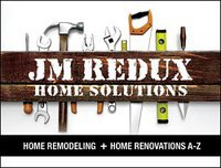 JM Redux Home Solutions