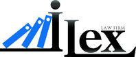 iLex Law Firm
