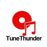 Tune Thunder