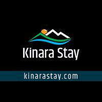 Kinara Stay