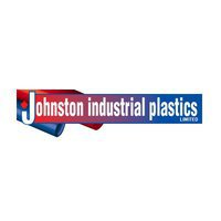 Johnston Industrial Plastics Limited