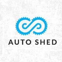 AUTOSHED - Car & Bike Repairs and Services