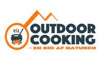 Outdoor Cooking - En bid af naturen