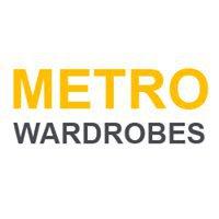 Metro Wardrobes