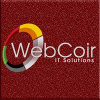 Webcoir IT Solutions Pvt ltd