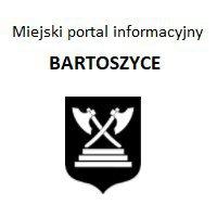 Bartoszyce - Informator Lokalny