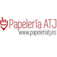 Papelería ATJ