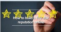 Five Star Reputation Marketing