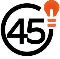 Studio45 India
