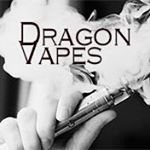Dragon Vape Georgetown