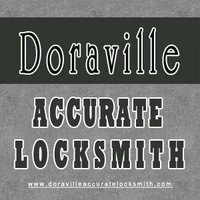 Doraville Accurate Locksmith