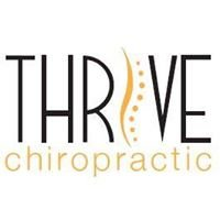 Thrive Chiropractic Troy Michigan 248-574-9355