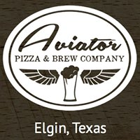 Aviator Pizza & Brew Company