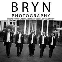 BRYNPhotography