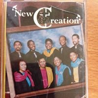 New Creation Generation International (NCGI)