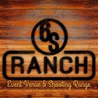 6S Ranch