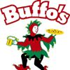 Buffo's