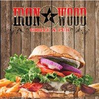 Ironwood Grille & Pub