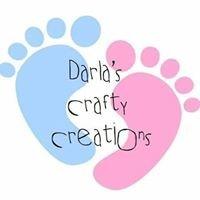 Darla's Crafty Creations