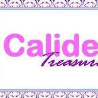 Calidee's