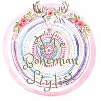 The Bohemian Artists Group - Newcastle, Hunter & Port Stephens