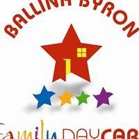 Ballina Byron Family Day Care